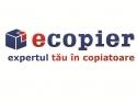 eCopier isi rasplateste clientii