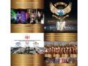 Primaria Constanta si Fashiontv:Evenimentul de lansare a proiectului Tourism Summer Festival 2012