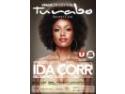 Ida Corr la Turabo Society Club