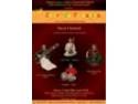 Concert de Muzică Clasică Indiană:
