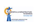 TRANSPORTUL SI INFRASTRUCTURA IN ROMANIA. Dezvoltarea infrastructurii: O cale spre prosperitate