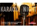 Karaoke'n Regie