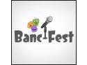 Banc-Fest Level 2