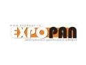 ExpoPan Conference & Expo: pentru profesioniştii brutari şi cofetari!