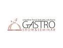 Jakob Hausmann gateste LIVE la Gastro Show & Seminar!