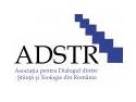 Conferintele ADSTR