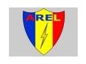 AREL organizeaza prima editie a Concursului national