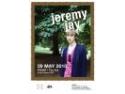 Concert Jeremy Jay