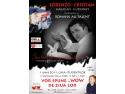 Magic-Fest cu Lorenzo-Cristian