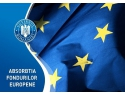 Alerta: Data limita de depunere a proiectelor este de 15 Iulie 2015 – Programul de dezvoltare