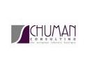 Training Schuman: Achizitii Publice pentru Mediul Privat si Sectorul Public