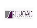 Programele de instruire Schuman Consulting: Managementul integrat al proiectelor finantate din fonduri structurale si de coeziune