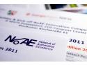 NoAE 2011, Concursul de inovatii in automotive, transporturi si aeronautica este prezentat la Brasov