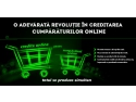 O TEHNOLOGIE NOUĂ MARCHEAZĂ REVOLUȚIA ÎN SHOPPING-UL ONLINE