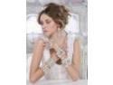 Lansare produs LK ! Trend-uri 2009 bijuterii Fashion