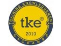Conferinta nationala Training Knowledgement Exchange 2010