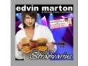 Concert Edvin Marton si Orchestra din Monte Carlo – Stradivarius
