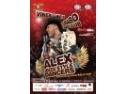 Ibiza Dancers si Alex, un super show in Turabo Society Club - Vineri 06 Martie