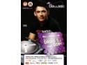 START 2009 cu David DJ in Club Bellagio - Vineri 02 Ianuarie