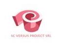 Pachet cursuri acreditate Formator si Manager proiect de la 590 lei!!!