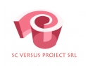 Curs acreditat ANC Manager proiect, Brasov, 16-22 aprilie 2013