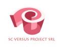 Curs acreditat ANC Formator, Brasov, 26 martie-1 aprilie 2013