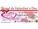 Târgul de Valentine's Day