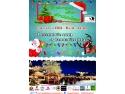 Târgul de Crăciun din Arad