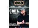 CRBL Live @ Old City