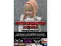 Mos Craciun Exista – O campanie umanitara pentru copii orfani