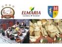 Festival de Arta Populara si Culinara din Tara Motilor