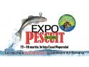 Expo Aventuri la pescuit și vânătoare / Expo pescuit pur si simplu