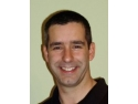 Mike Griffiths la The Agile Formula
