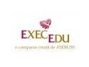 ASEBUSS- EXEC-EDU lanseaza seria de cursuri de 1 zi