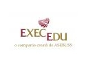 Indicatorii de performanta - Cel mai solicitat workshop EXEC-EDU din aceasta vara