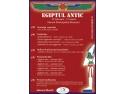 EXPOZIŢIA EGIPTUL ANTIC