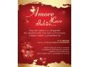 Targ de cadouri Amore,Love,Iubire ... 7-14 februarie - Metrou Universitate