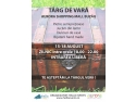 "15 -18 August 2013 ""Targul verii""  - Aurora Shopping Mall -Buzau."