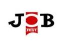 JOBfest - targ de locuri de munca