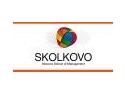 SKOLKOVO in Romania - Prezentarea celui mai nou centru de inovatie si business al planetei