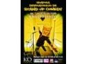 Noaptea Devoratorilor de Stand Up Comedy - editia a III a