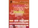 Christmas Salsa Festival