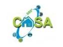 CASA 360, primul targ de imobiliare din Galati!