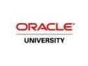 Top seminar: Oracle Performance Management cu Gaja Vaidyanatha, 17-18 mai 2010, Bucuresti