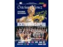 """Crăciun Vienez"" - Orchestra Simfonică din Praga"