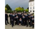 Craciun Vienez - Concert VIENNA BOYS' CHOIR