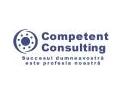 Merita sa investiti in dezvoltarea personala si profesionala a angajatilor?