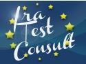Curs Manager Proiect 31 martie – 1 aprilie si 7 – 8 aprilie 2012