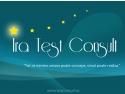 Curs MANAGER PROIECT 21-22 si 28-29 aprilie 2012