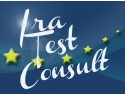 Curs MANAGER PROIECT 11-12 si 18-19 februarie 2012